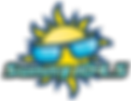 Sunny Logo.png