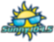 Sunny Logo.png