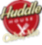Huddle House Logo.svg.png