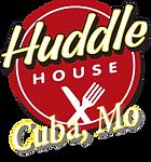 Huddle House Logo.svg.png