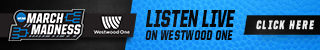 March Madness on WWO Listen Live Click H