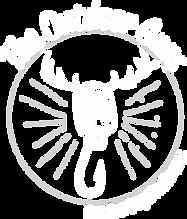 OUT-Outdoor-Guys-Radio Logo.white.webp