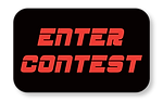 Enter Contest Button ESPN.png