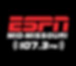 ESPN_MM_107_3_FM_CLR_Neg.png