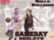 Gameday Audio Sidebar - Basketball.jpg