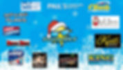 12 Days of Christmas Graphic.jpg