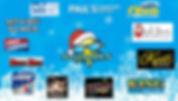 12 Days of Christmas Graphic.jpg