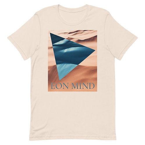 Eon Mind Vision T-Shirt