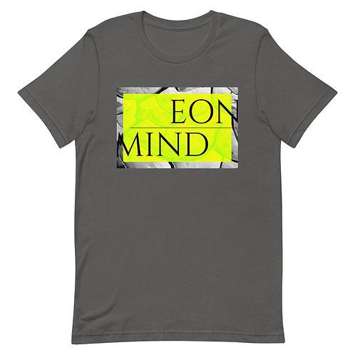 Eon Mind Neon T-Shirt