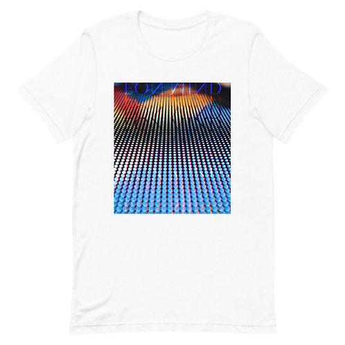 Eon Mind Lights T-Shirt