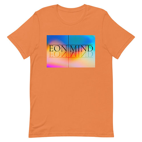 Eon Mind Spectrum T-Shirt