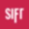 Sift Logo_Maroon.png