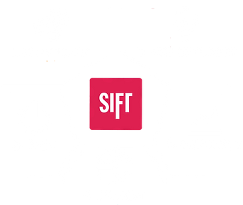 Sift-Framework-with-words.png
