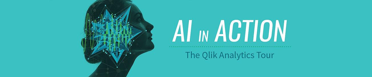 Qlik-Analytics-Tour_LP-Banner_V1A.jpg