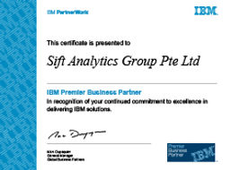 IBM_Premioer-Business-Partner-2015.jpg