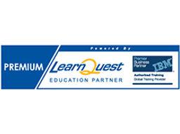 LearnQuest.jpg