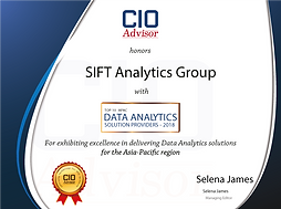APAC-Data-Analytics-Solution-Providers-2