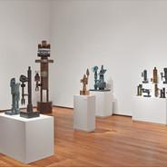 45_museumsgalleries_7432.jpg