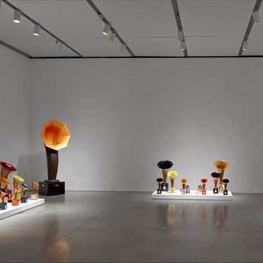 47_museumsgalleries_7076.jpg
