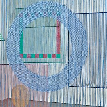 Fiber Sculpture 1960-Present