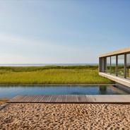 Residential Oceanfront