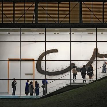 65_museumsgalleries_0767.jpg