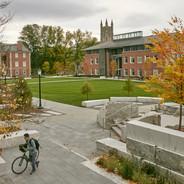 Student Residence Hall