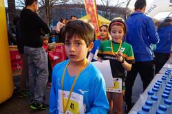 Sant Silvestre Kids