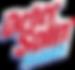 DETERSOLIN logo.png
