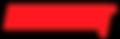 flaix fm logo-vermell-transp.png
