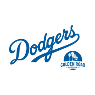 02.13.18_GRB Dodgers_Logos_2.png