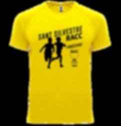 camiseta_niños_2.png