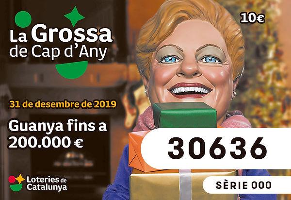 LA GROSSA_GCA19 - 30636-3.jpg
