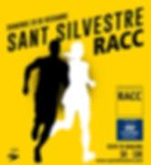 SantSilvestre_RACC2019.jpg