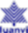 Logo_Luanvi.png
