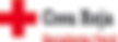 header_logo-nord.png