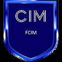 Digital-Badge_FCIM.png