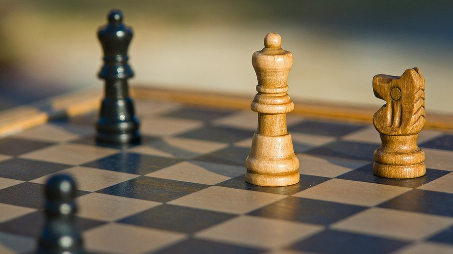 Strategic Marketing Planning: Research your Target Audiences Pains & Gains