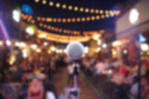 audience-blur-blurred-background-879824.