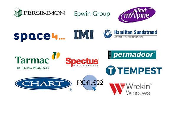portfolio logos.jpg