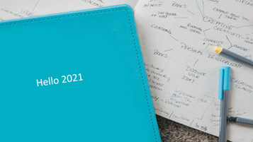 6 Top Marketing Tips for a Successful 2021