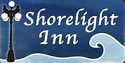 Shorelight Inn logo