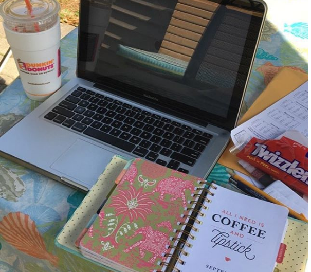 7 Tips to Manage Working from Home