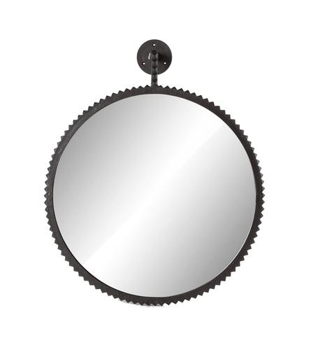 Cru Mirror Large