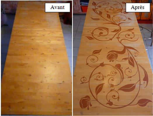 table salle à manger (avant-après).PNG