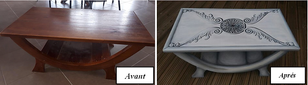 table basse blanche.PNG