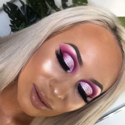 BARBIE VIBES💓 _Will be uploading this c