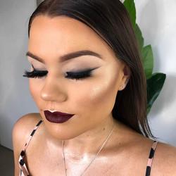 Smokey _kimkardashian #metgala2018 Vibes