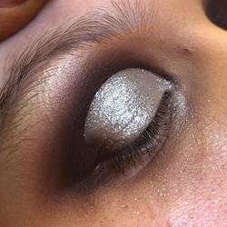 Trust the process 🖌 __plouise_makeup_ac