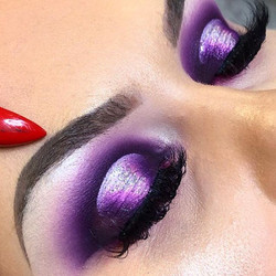 I think ill call this one, Purple Haze H